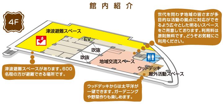floormap_01